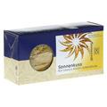 Sonnentor Sonnenkuss Gewürz-Blüten-Mischung 40 Gramm
