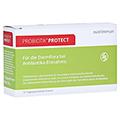PROBIOTIK protect Pulver 15x2 Gramm