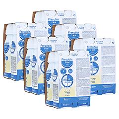 FRESUBIN 2 kcal DRINK Vanille Trinkflasche 24x200 Milliliter