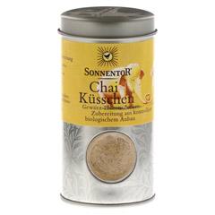 Sonnentor Bio Gewürz Chai Küsschen 70 Gramm