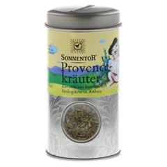 Sonnentor Provencekräuter - Streudose 18 Gramm
