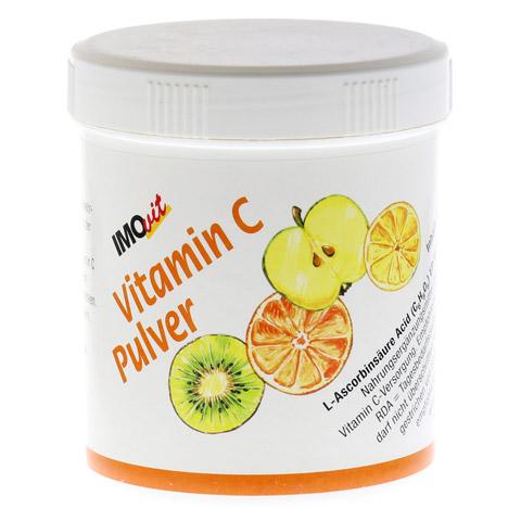 Ascorbinsäure Vitamin C Pulver 300 Gramm