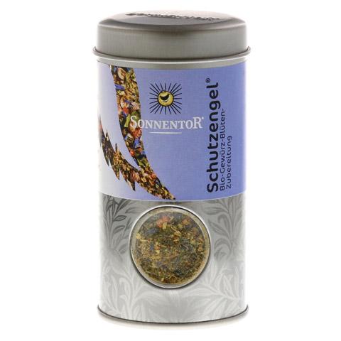 Sonnentor Schutzengel Gewürz-Blüten-Streudose 35 Gramm