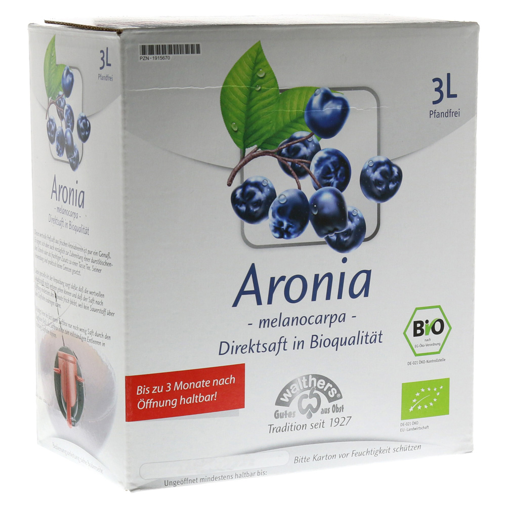 aroniasaft-3-liter