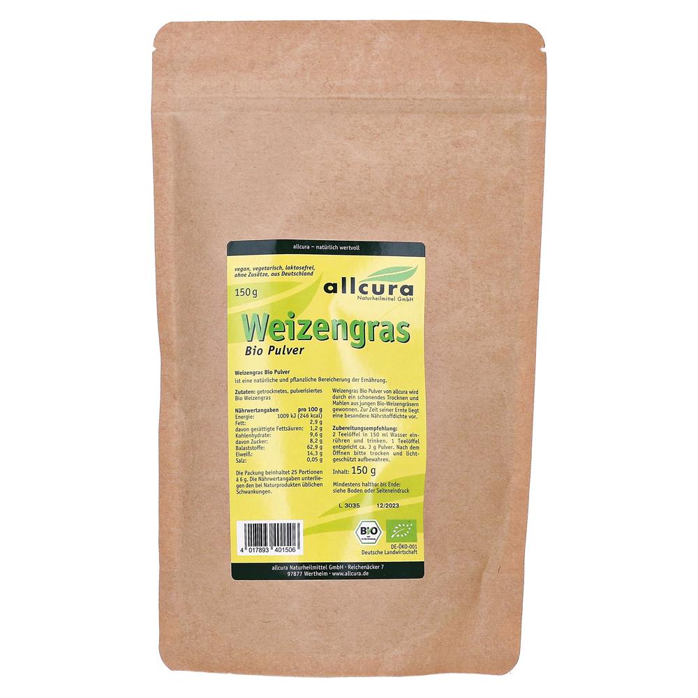 weizengras-pulver-kba-150-gramm