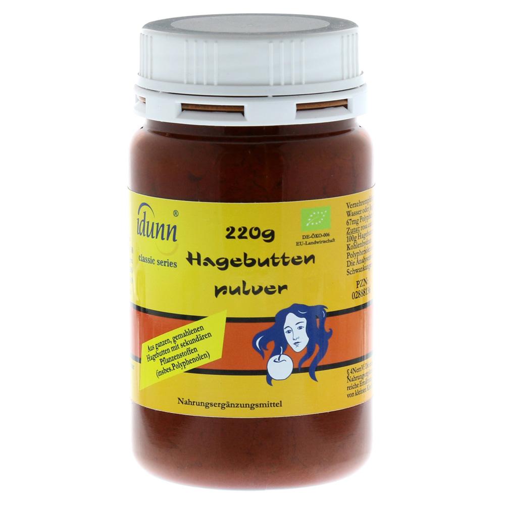 hagebutten-pulver-220-gramm