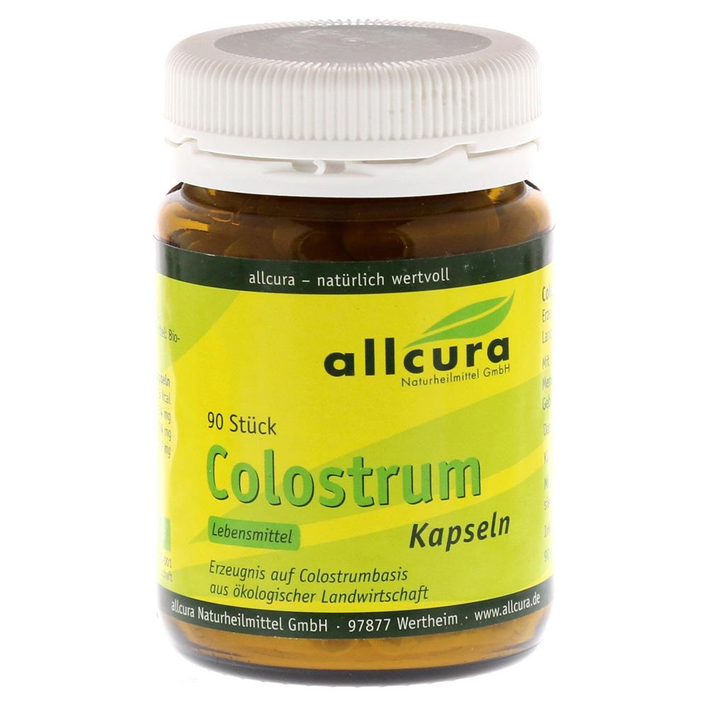 colostrum-kapseln-300-mg-90-stuck
