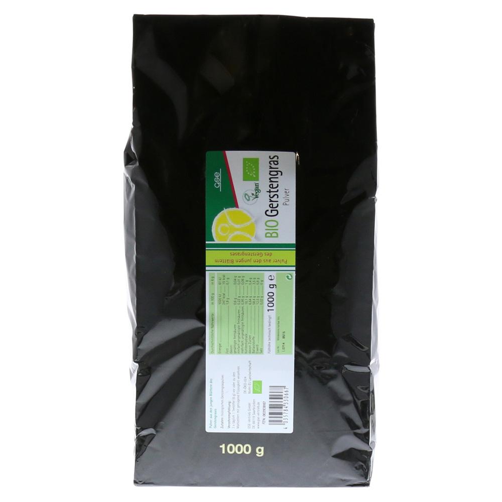 gerstengras-bio-pulver-1000-gramm