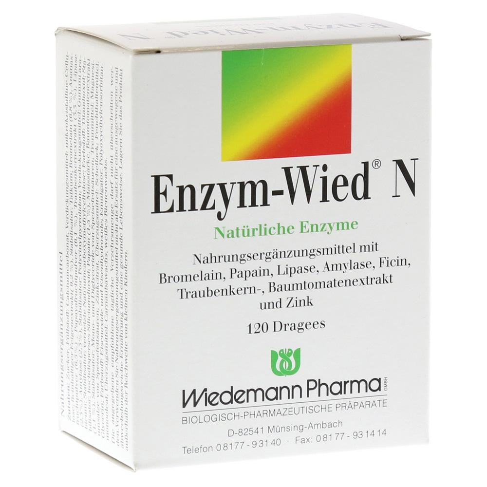 enzym-wied-n-dragees-120-stuck