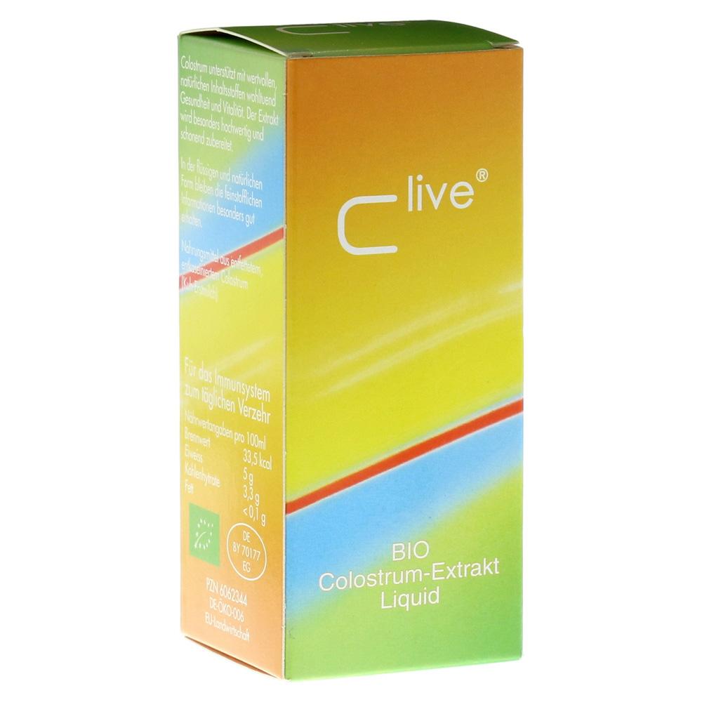 clive-colostrum-extrakt-liquid-125-milliliter