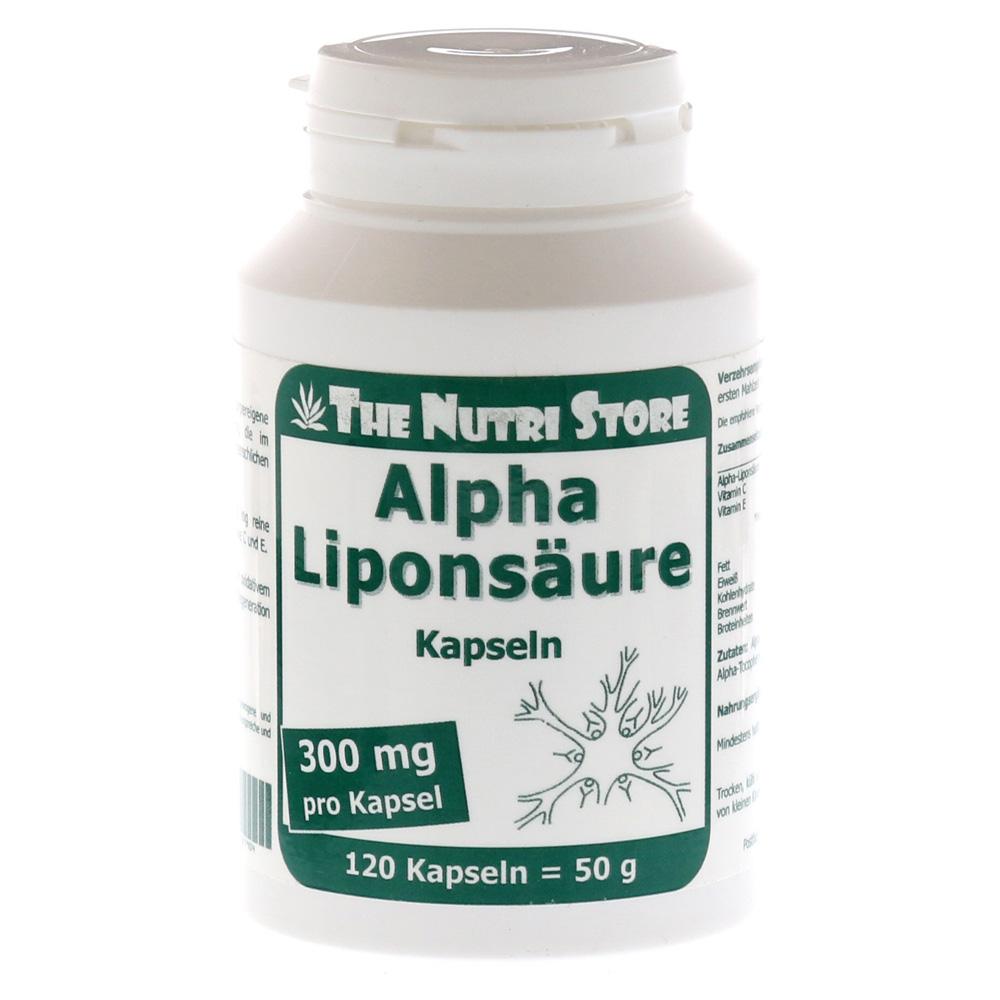alpha-liponsaure-300-mg-kapseln-120-stuck