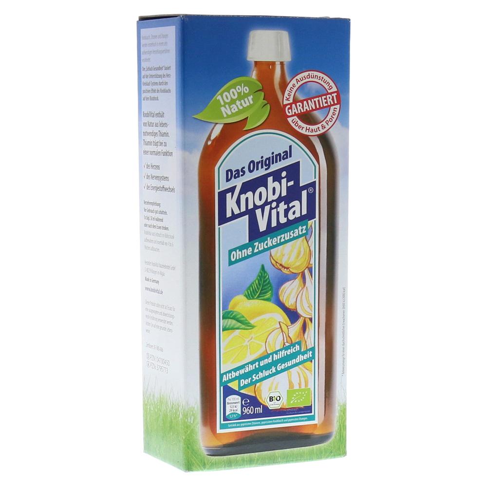 knobivital-ohne-zuckerzusatz-960-milliliter