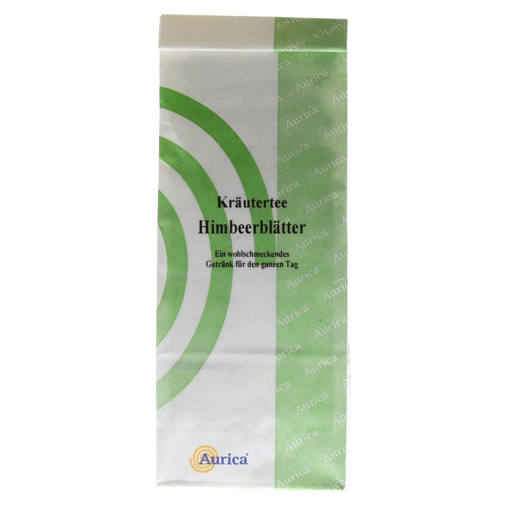 himbeerblatter-krautertee-aurica-50-gramm