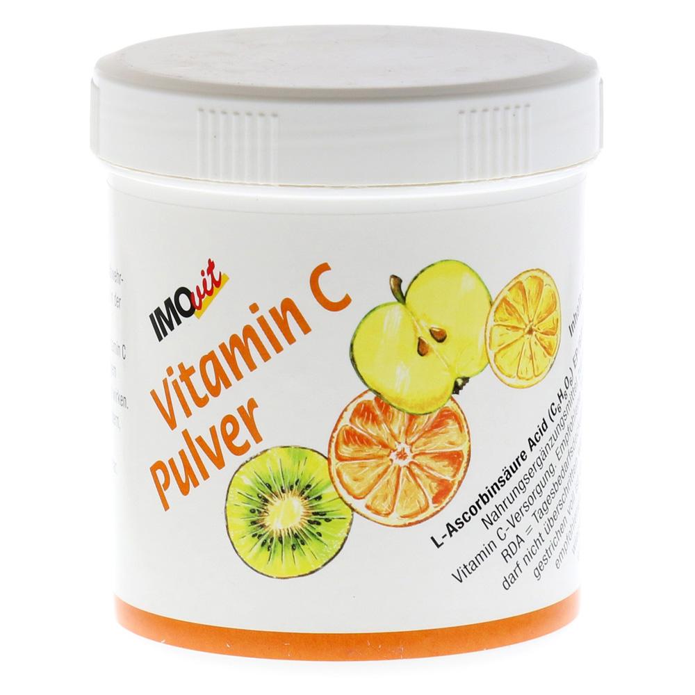 ascorbinsaure-vitamin-c-pulver-300-gramm