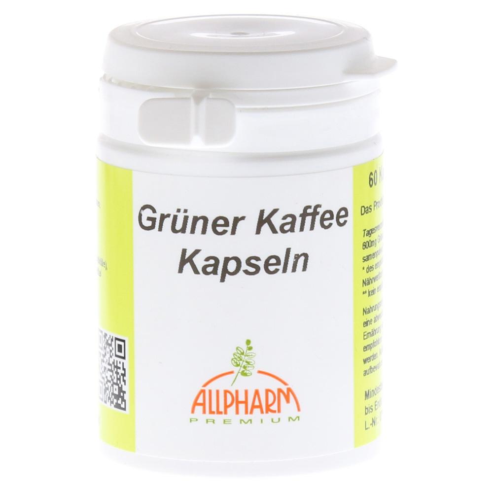 gruner-kaffee-kapseln-60-stuck