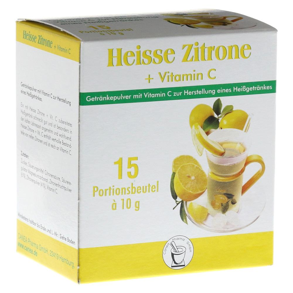 heisse-zitrone-vitamin-c-15x10-gramm