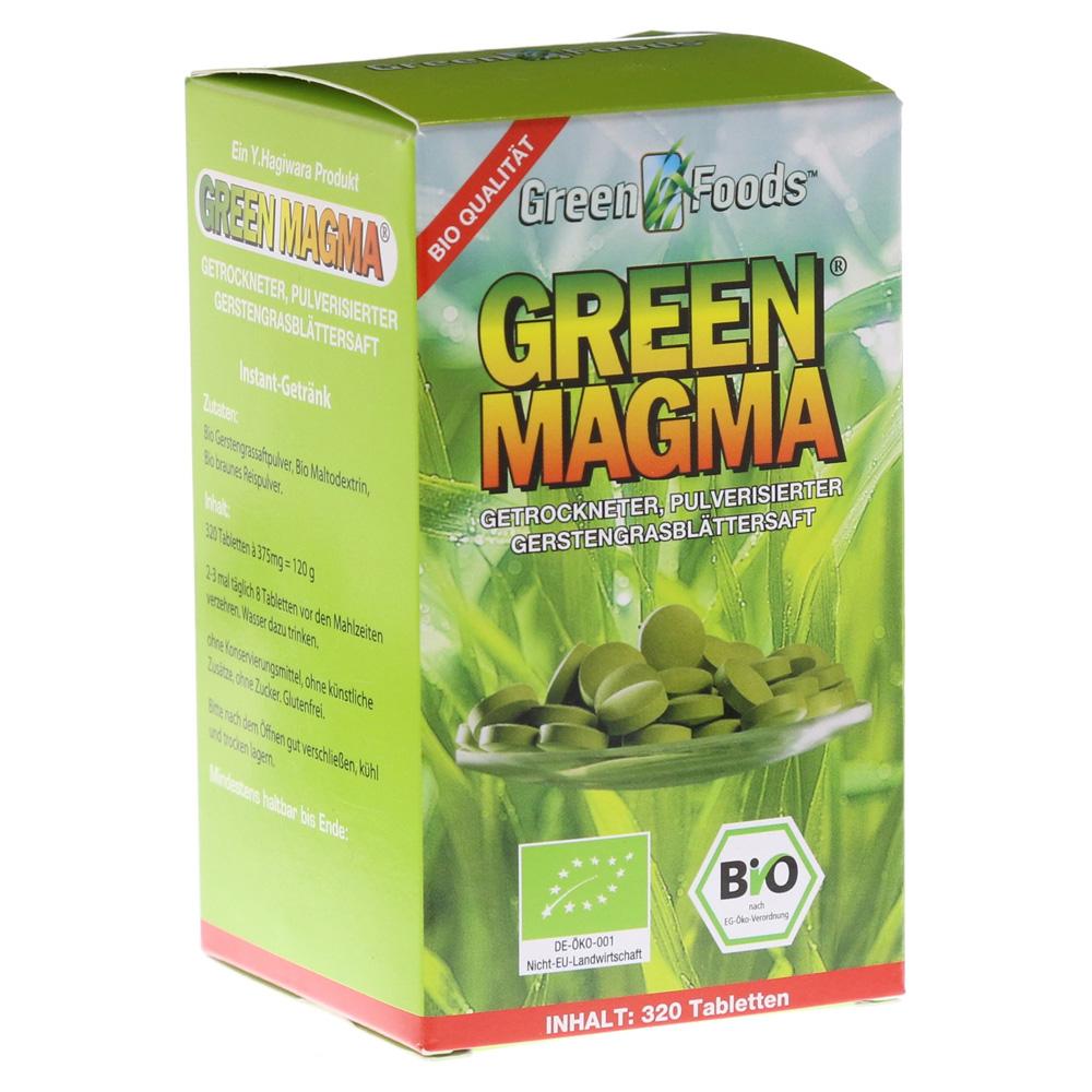 green-magma-gerstengrasextrakt-tabletten-320-stuck