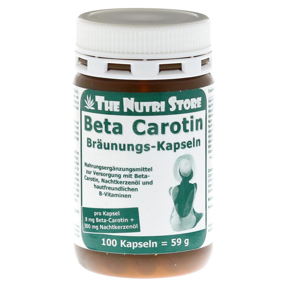 beta-carotin-8-mg-braunungskapseln-100-stuck