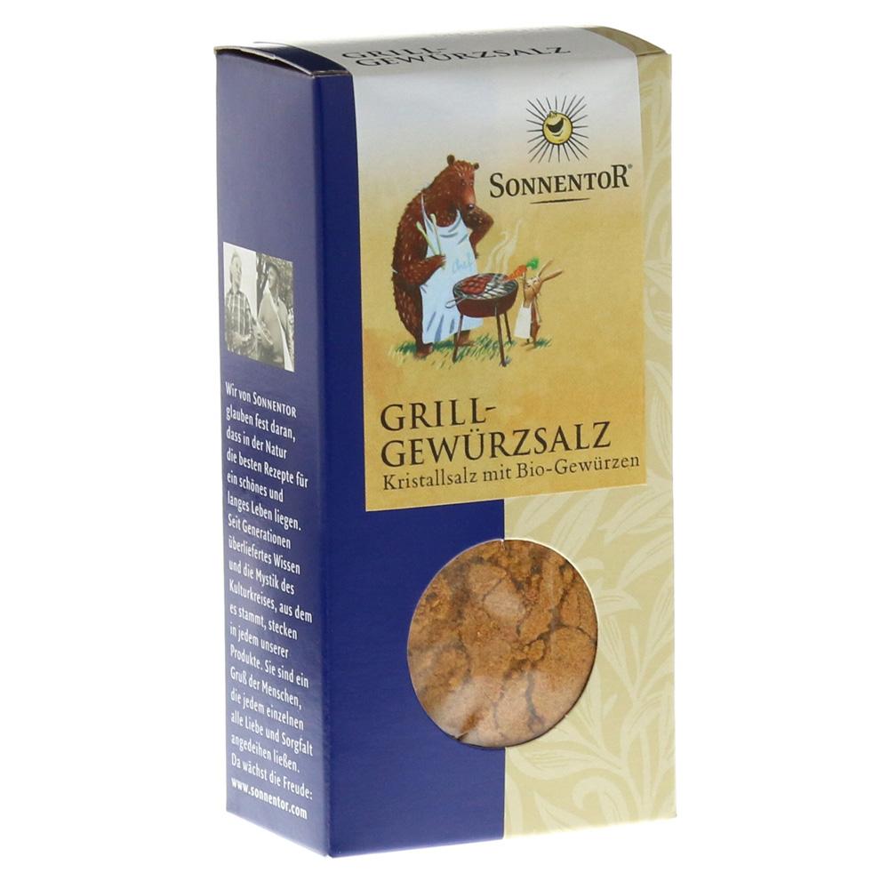 sonnentor-grillgewurz-salz-100-gramm