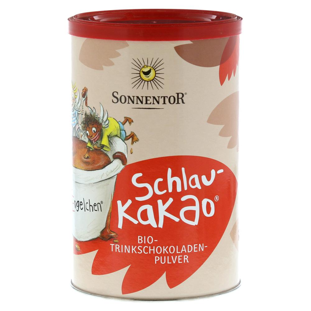 sonnentor-bio-bengelchen-schlaukakao-300-gramm