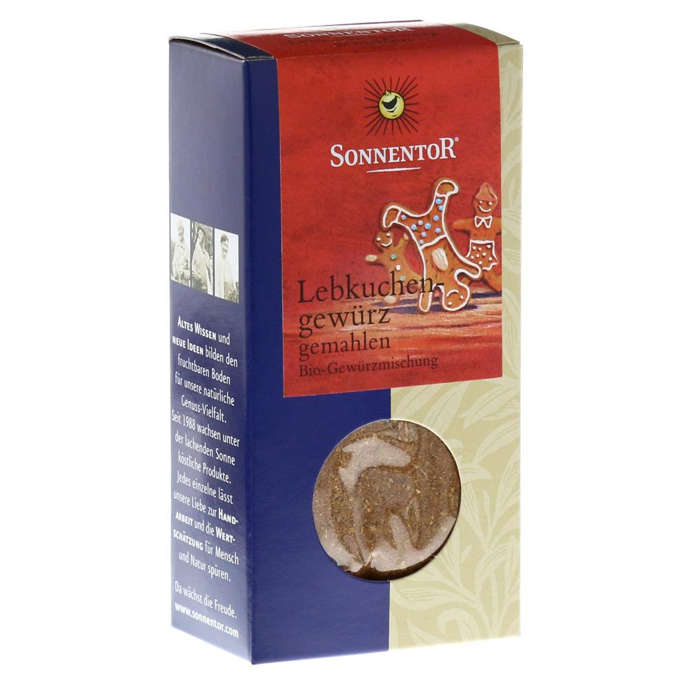 sonnentor-lebkuchengewurz-gemahlen-40-gramm