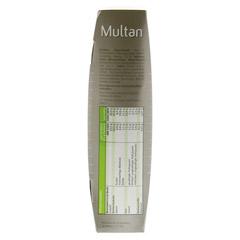 MULTAN Wellnesskost Protein-Gebäck 12x5 Stück - Linke Seite