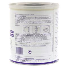 MALTODEXTRIN 6 Pulver 750 Gramm - Rechte Seite