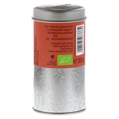 Sonnentor Scharfmacher Gewürz-Blüten-Streudose 30 Gramm - Rechte Seite