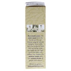 Sonnentor Mediterranes Blütenzauber Salz 120 Gramm - Rechte Seite