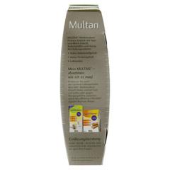MULTAN Wellnesskost Protein-Gebäck 12x5 Stück - Rechte Seite