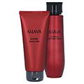 AHAVA Enzyme Facial Peel + gratis AHAVA Apple Of Sodom Activating Smoothing Essence 100 ml 100 Milliliter
