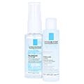 La Roche-Posay Toleriane Ultra 8 Spray + gratis La Roche Posay Mizellenwasser Reactive Skin 50 ml 45 Milliliter