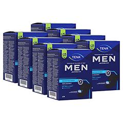 TENA MEN extra light Einlagen 8x14 Stück