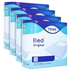 TENA BED Original 60x90 cm 4x35 Stück