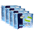 TENA PANTS plus S 65-85 cm ConfioFit Einweghose 4x14 Stück