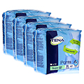 TENA PANTS super XL ConfioFit Einweghose 4x12 Stück