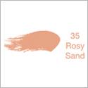 Vichy Teint Ideal Fluid Nuance 35 Rosy Sand