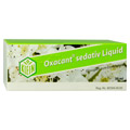 OXACANT sedativ Liquid 30 Milliliter