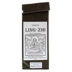 LING ZHI Pilzschrot 45 Gramm