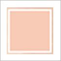 La Roche Posay Hydreance BB Cream dunkel Nuance hell