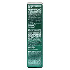 NUXE Nuxuriance Ultra Augen- & Lippenkonturenpfl. 15 Milliliter - Linke Seite