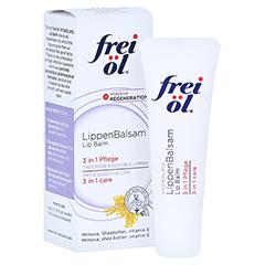 FREI �L Hydrolipid LippenBalsam 8 Milliliter