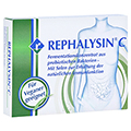 REPHALYSIN C Tabletten 50 St�ck
