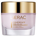 LIERAC Coherence Tag & Nacht Creme 50 Milliliter
