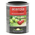 ACEROLA 100% nat�rliches Vitamin C Lutschtabletten