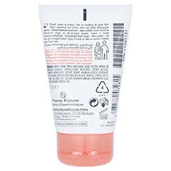 AVENE Cold Cream Intensiv-Handcreme 50 Milliliter - Rückseite