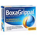 BOXAGRIPPAL 200 mg/30 mg Filmtabletten 10 St�ck