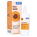 HYLO-PARIN Augentropfen 10 Milliliter