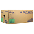 TENA FLEX super medium 3x30 St�ck