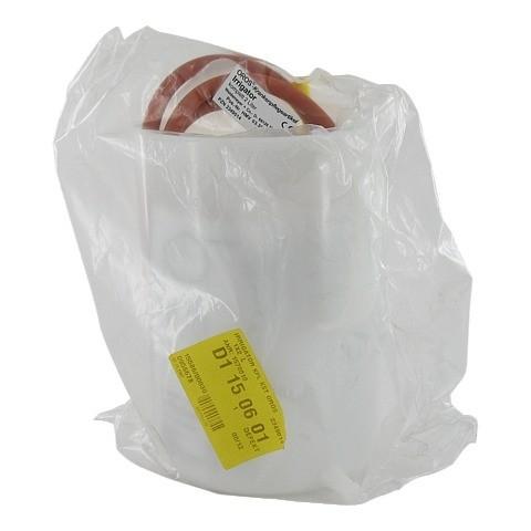 IRRIGATOR komplett Plastik OROS 2 Liter